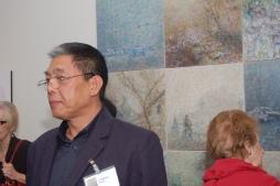Li Taihuan